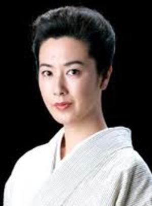 名取裕子の画像 p1_17